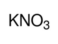 硝酸钾标液,10mg/L