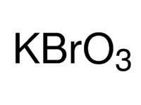 溴酸钾,PT