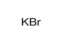 溴化钾,ACS,99%