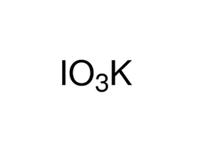 碘酸钾,PT,99.95%