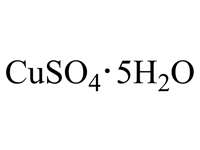 硫酸铜,五水,ACS