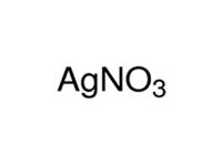 硝酸银,PT