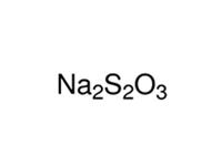硫代硫酸钠标液,0.002mol/L
