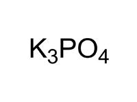 磷酸钾,无水,ACS,98%