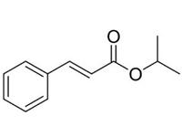 桂酸异丙酯