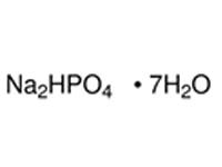 磷酸氢二钠,七水,ACS,98.0%