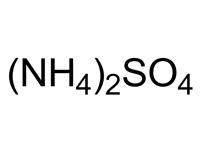 硫酸铵,无水,ACS,99%