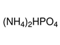 磷酸氢二铵,ACS