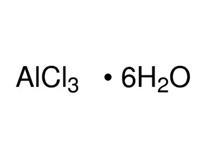 三氯化铝,六水,USP