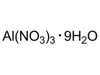 铝标液,1mg/ml
