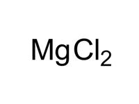 氯化镁标液,0.1mg/mL