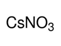 硝酸铯,AR,99%