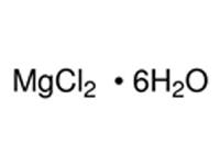 氯化镁,六水,ACS,99%