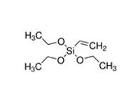 硅烷偶联剂Si-151,98%