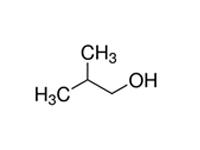 异丁醇,HPLC