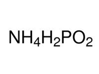 次磷酸铵,97%