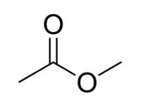 乙酸甲酯,HPLC,99.5%