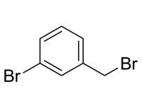 间溴苄溴,96%(HPLC)