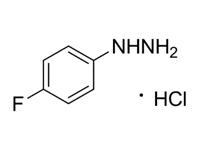 4-氟苯肼盐酸盐,98%