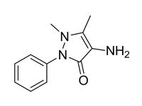4-氨基安替吡啉,2%溶液,2%