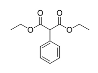 苯基丙二酸二<em>乙</em><em>酯</em>,97%