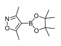 3,5-二甲基异恶唑-4-硼酸频哪醇酯,98%