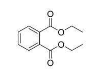 邻苯二甲酸二乙酯,AR
