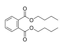邻苯二甲酸二丁酯,AR,99.5%