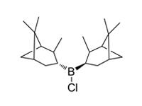 (-)二异松蒎基氯硼烷