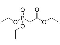 膦酰基<em>乙酸</em>三<em>乙</em><em>酯</em>,98%(GC)