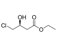 (S)-3-羟基-4-氯丁酸<em>乙</em><em>酯</em>,97%(GC)