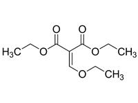 乙氧基亚甲基丙二酸二乙酯,97%