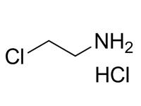 2-氯乙胺盐酸盐,98%(T)