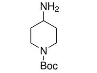 1-(Boc)-4-氨基哌啶,98%(HPLC)