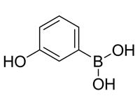 3-羟基苯硼酸,98%(HPLC)