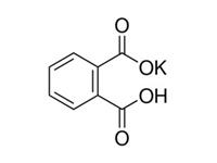 邻苯二甲酸氢钾,PT