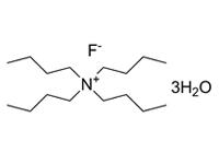 四丁基氟化铵(三水)