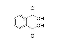 邻苯二甲酸,ACS,99.5%