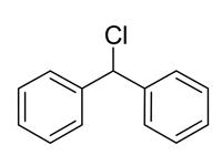 <em>二</em>苯<em>氯</em><em>甲烷</em>,95%(HPLC)
