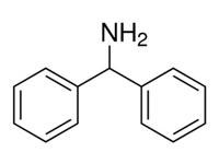 二苯甲胺,97%(GC)