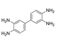 3,3'-二氨基联苯胺,99%(HPLC)
