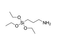 硅烷偶联剂KH-550,98%
