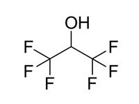1,1,1,3,3,3-六氟-2-<em>丙醇</em>/六氟<em>异</em><em>丙醇</em>, 98%(HPLC)