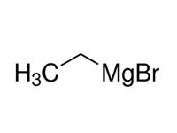 乙基溴化镁,1.0M THF溶液