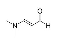 3-二甲氨基丙烯醛,98%(GC)