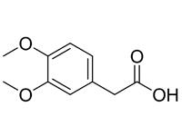 3,4-二甲氧基苯乙酸