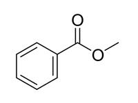 苯甲酸甲<em>酯</em>,AR,99%