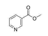 烟酸甲<em>酯</em>,97%(GC)