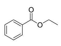 苯甲酸乙酯,CP,99%