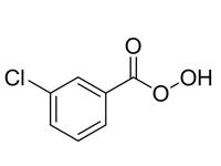 3-氯过氧苯甲酸,<em>75</em>%(T)